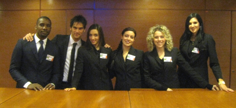 hostess fiere eventi congressi meeting ragazze immagine promoters steward